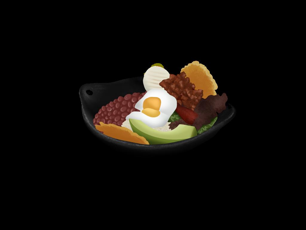 Gastronomía-1024x768