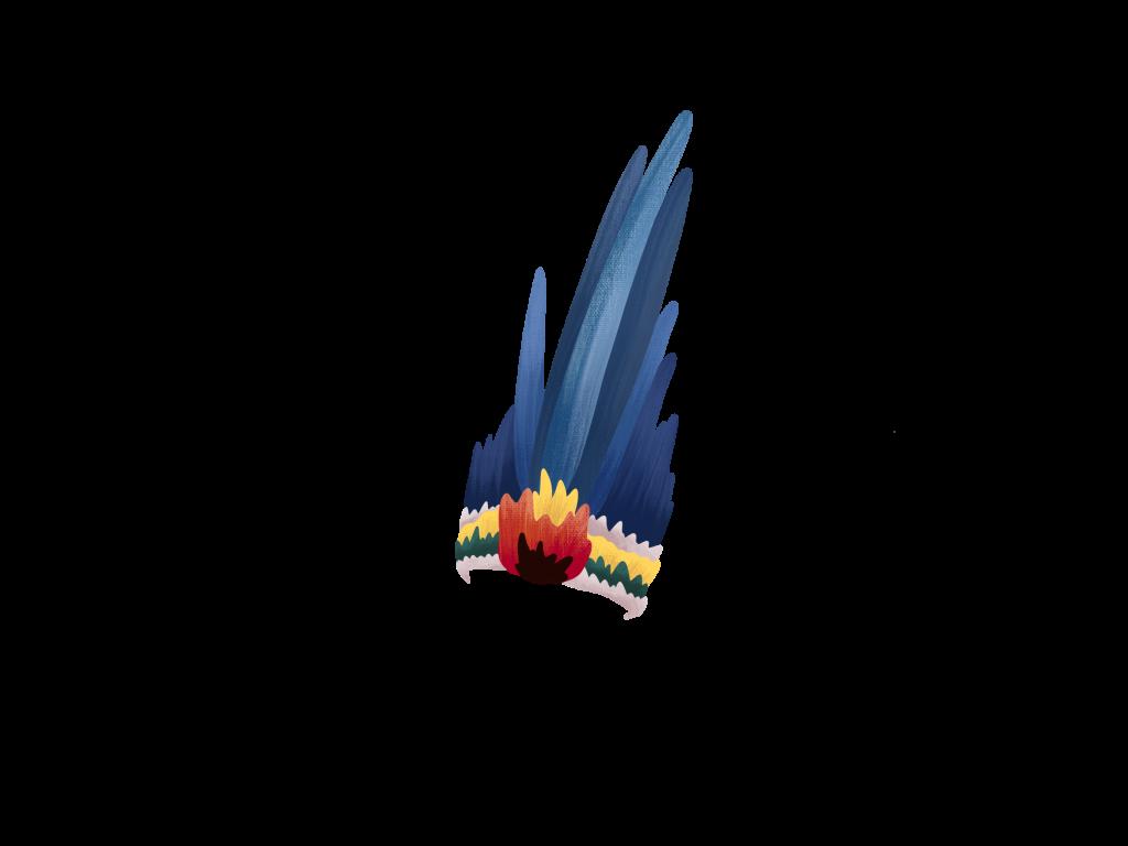 Indígina-1024x768
